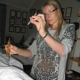 crystal_healing_demonstration